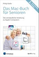 Philip Kiefer: Das Mac-Buch für Senioren ★★★