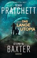 Terry Pratchett: Das Lange Utopia ★★★★