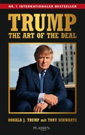 Donald J. Trump: Trump: The Art of the Deal