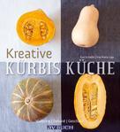 Eva Maria Lipp: Kreative Kürbisküche ★★★★