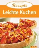 Naumann & Göbel Verlag: Leichte Kuchen ★★★★