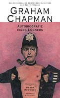 Douglas Adams: Autobiografie eines Lügners ★★★★