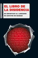 VV. AA.: El libro de la disidencia