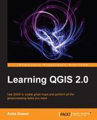 Anita Graser: Learning QGIS 2.0