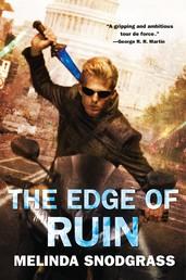 The Edge of Ruin