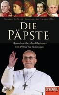 Norbert F. Pötzl: Die Päpste ★★