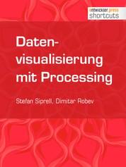 Datenvisualisierung mit Processing