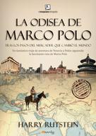 Harry Rutstein: La odisea de Marco Polo