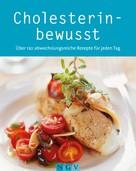 Naumann & Göbel Verlag: Cholesterinbewusst ★★★★★
