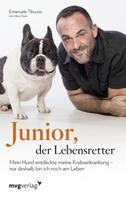 Emanuele Tiburzio: Junior der Lebensretter ★★★★