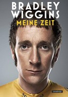 Bradley Wiggins: Meine Zeit ★★★