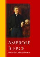 Ambrose Bierce: Obras de Ambrose Bierce