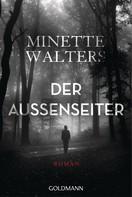 Minette Walters: Der Außenseiter ★★★★