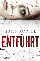 Hans Koppel: Entführt ★★★★