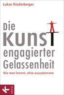 Lukas Niederberger: Die Kunst engagierter Gelassenheit ★★★