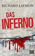 Richard Laymon: Das Inferno ★★★