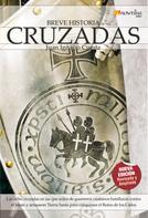 Juan Ignacio Cuesta MIllán: Breve historia de las cruzadas