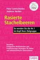 Peter Sawtschenko: Rasierte Stachelbeeren ★★★★