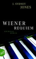 J. Sydney Jones: Wiener Requiem ★★★