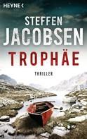 Steffen Jacobsen: Trophäe ★★★★★