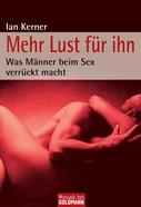 Ian Kerner: Mehr Lust für ihn ★★★