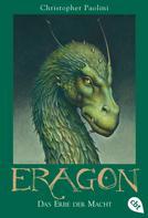 Christopher Paolini: Eragon - Das Erbe der Macht ★★★★★