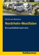Ulrich von Alemann: Nordrhein-Westfalen