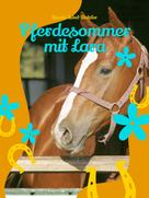 Ursula Isbel-Dotzler: Pferdesommer mit Lara ★★★★★