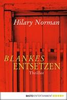 Hilary Norman: Blankes Entsetzen ★★★★