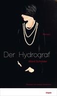 Allard Schröder: Der Hydrograf ★★★