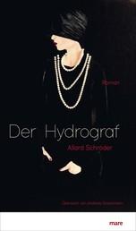 Der Hydrograf