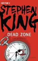 Stephen King: Dead Zone – Das Attentat ★★★★★