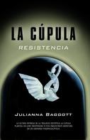 Juliana Baggott: Resistencia