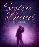 Elvira Zeißler: Seelenband