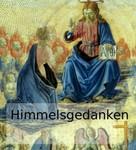 Karl May: Himmelsgedanken von Karl May ★★★★
