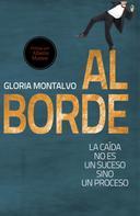Gloria Montalvo: Al Borde