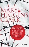Mary Higgins Clark: In der Stunde deines Todes ★★★★