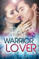 Inka Loreen Minden: Tay - Warrior Lover 9 ★★★★★