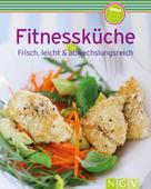: Fitnessküche ★★★
