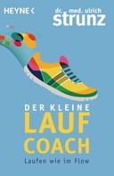 Ulrich Strunz: Der kleine Laufcoach ★★★★
