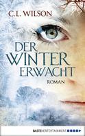 C.L. Wilson: Der Winter erwacht ★★★★★