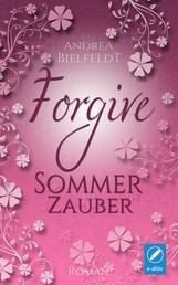 FORGIVE Sommerzauber