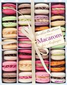 Aurélie Bastian: Macarons ★★★★