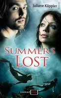 Juliane Käppler: Summers Lost ★★★★