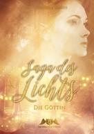 Aurelia L. Night: Saga des Lichts ★★★