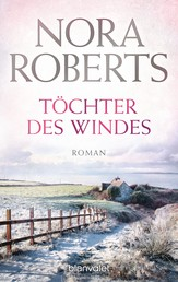 Töchter des Windes - Roman
