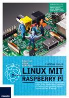 Christian Immler: Linux mit Raspberry Pi