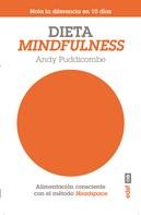 Andy Puddicombe: Dieta mindfulness