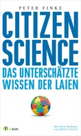 Peter Finke: Citizen Science