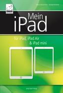 Anton Ochsenkühn: Mein iPad ★★★★
